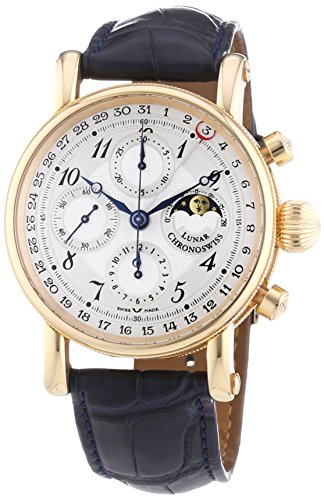 chronoswiss-mens-sirius-chronograph-moonphase-mechanical-watch-with-silver-dial-chronograph-display-