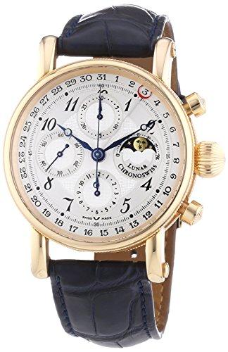 chronoswiss-herren-sirius-chronograph-untergang-mechanische-uhr-mit-silber-zifferblatt-chronograph-a