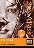 img - for Hamlet: SmartPass Audio Education Study Guide book / textbook / text book
