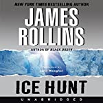 Ice Hunt | James Rollins