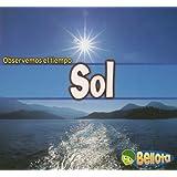 Sol (Observemos el tiempo) (Spanish Edition)