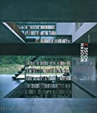 img - for Modern House 2 (Modern House S) book / textbook / text book