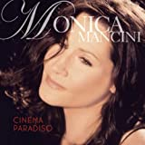 Monica Mancini - Cinema Paradiso