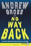 No Way Back LP: A Novel