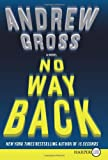 No Way Back LP: A Novel