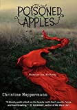 Poisoned Apples: Poems for You, My Pretty