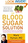 The Blood Sugar Solution: The UltraHe...
