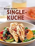 Kreativ kochen - Single-K�che