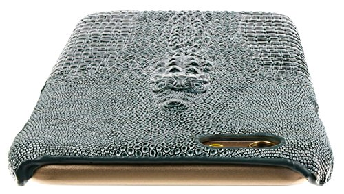 3q-luxurious-iphone-6-case-iphone-6s-case-crocodile-design-premium-faux-leather-apple-iphone-6-cover