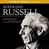 Religion and Science | [Bertrand Russell]
