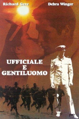 UNIVERSAL PICTURES ITALIA SRL