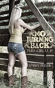 No Turning Back (Full Circle)