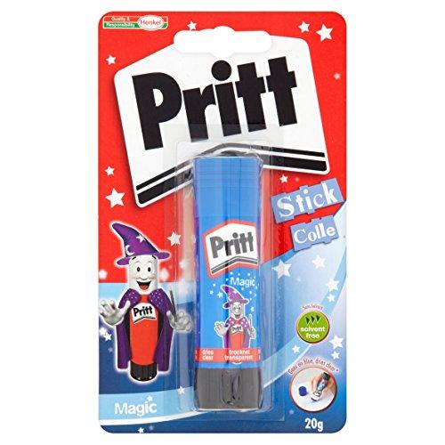 pritt-1618871-colla-magic-stick-20-g-1-pezzo