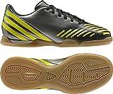 Adidas p absolado
