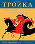 Troika: A Communicative Approach to R...