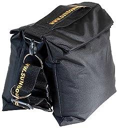 Sunbounce Sandbag, Holds 33 lbs. (15 kg)