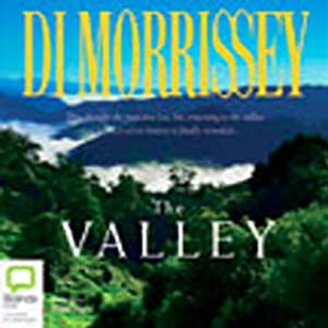 The Valley | [Di Morrissey]