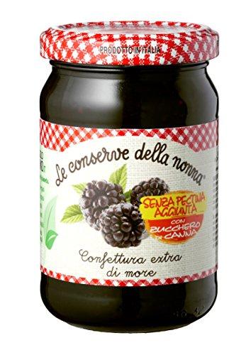 le-conserve-della-nonna-confettura-extra-di-more-senza-pectina-aggiunta-e-con-zucchero-di-canna-340-