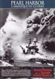 echange, troc Pearl Harbor - L'Amérique en guerre
