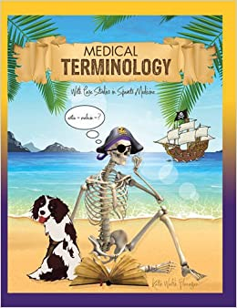 case studies for medical terminology students