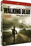 The Walking Dead - L'intégrale de la saison 2 [Non censuré] (dvd)