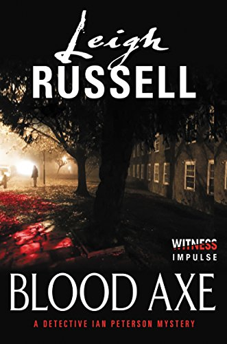 blood-axe-a-detective-ian-peterson-mystery-detective-ian-peterson-mysteries