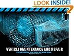 Vehicle Maintenance Level 1