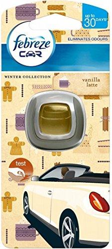 febreze-car-air-freshener-vanilla