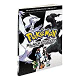 POKEMON BLACK & WHITE VERSIONS VOL 1 (VIDEO GAME ACCESSORIES)