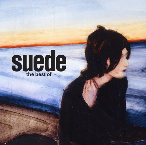 Suede-The Best Of-2CD-FLAC-2010-NBFLAC Download