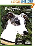 Whippets: Everything about Purchase,...