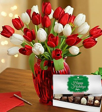 Jenny Flower - Same Day Flower, Next Day Flower, Send Flowers Online, International Flower, Online Flowers, Flowers Online, Birthday Flowers , Wedding Flower