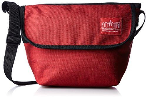 xx-small-bolsa-bandolera-rojo-en-el-centro-de-manhattan-portage