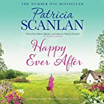Happy Ever After | Patricia Scanlan