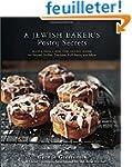 A Jewish Baker's Pastry Secrets: Reci...