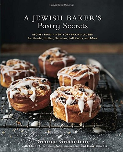 a-jewish-bakers-pastry-secrets-recipes-from-a-new-york-baking-legend-for-strudel-stollen-danishes-pu