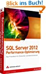 SQL Server 2012 Performance-Optimieru...