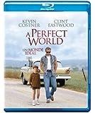 A Perfect World [Blu-ray] (Bilingual)