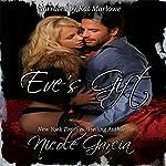 Eve's Gift: A Christmas Tale, Book 2 | Nicole Garcia