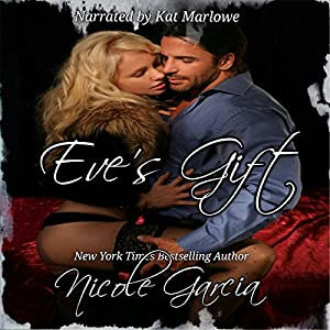Eve's Gift Audiobook