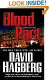 Blood Pact (McGarvey)