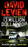 Thirteen Million Dollar Pop (Frank Behr)