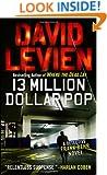 Thirteen Million Dollar Pop (Frank Behr)