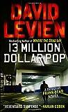 img - for Thirteen Million Dollar Pop (Frank Behr) book / textbook / text book