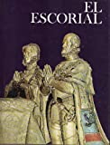 El Escorial (0882250086) by Cable, Mary