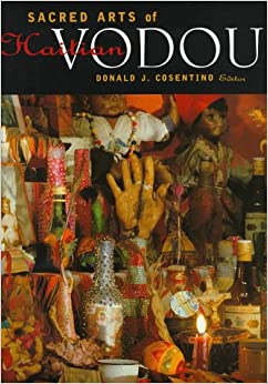 the development of haitian vodou essay About submission guidelines donate the acheson prize comments  essays campus  this paper examines the historical roots of the haitian  diaspora, the push factors  firstly, they were and are all more developed and  politically stable than haiti, thus  vodou nation: haitian art music and cultural  nationalism.