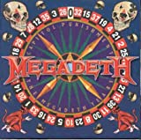 Capitol Punishment: The Megadeth Years Thumbnail Image