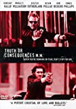 echange, troc Truth Or Consequence N.M. [Import USA Zone 1]