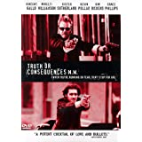 Truth or Consequences N.M. ~ Vincent Gallo