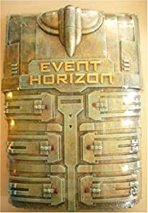 Event Horizon - Am Rande des Universums [Special Edition] [2 DVDs]